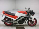 Motos de la marca Honda Compatibles con los adhesivos ...